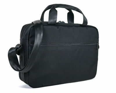 Simple Series Briefcase Pattern