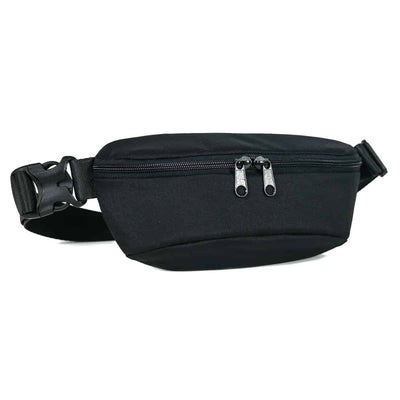 Simple Series Fanny Pack Pattern