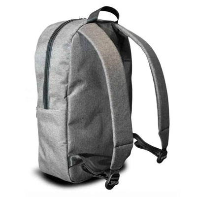 Simple Series Backpack Template/Pattern Bundle