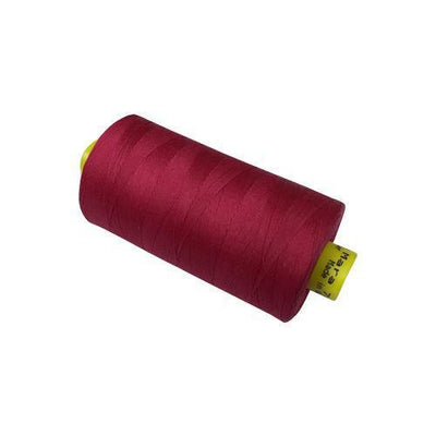 Gutermann MARA 70 thread, Amaranth
