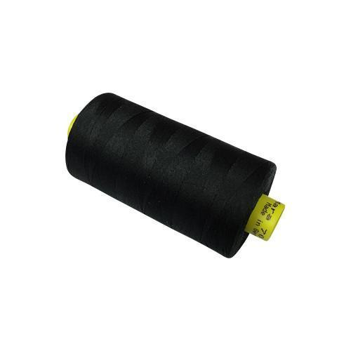 Gutermann MARA 70 thread, Black