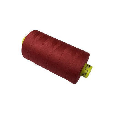 Gutermann MARA 70 thread, Crimson