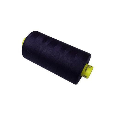 Gutermann MARA 70 thread, Deep Purple
