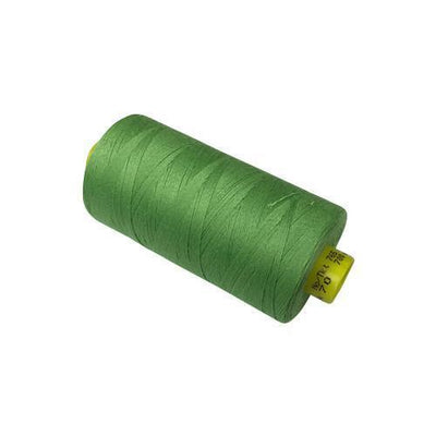 Gutermann MARA 70 thread, Green Tea