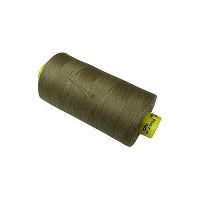 Gutermann MARA 70 thread, Khaki