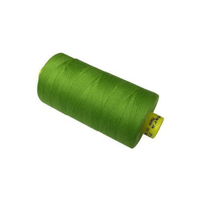Gutermann MARA 70 thread, Lime Green