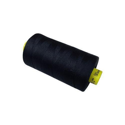 Gutermann MARA 70 thread, Navy Blue