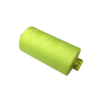 Gutermann MARA 70 thread, Neon