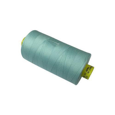 Gutermann MARA 70 thread, Robin Egg Blue