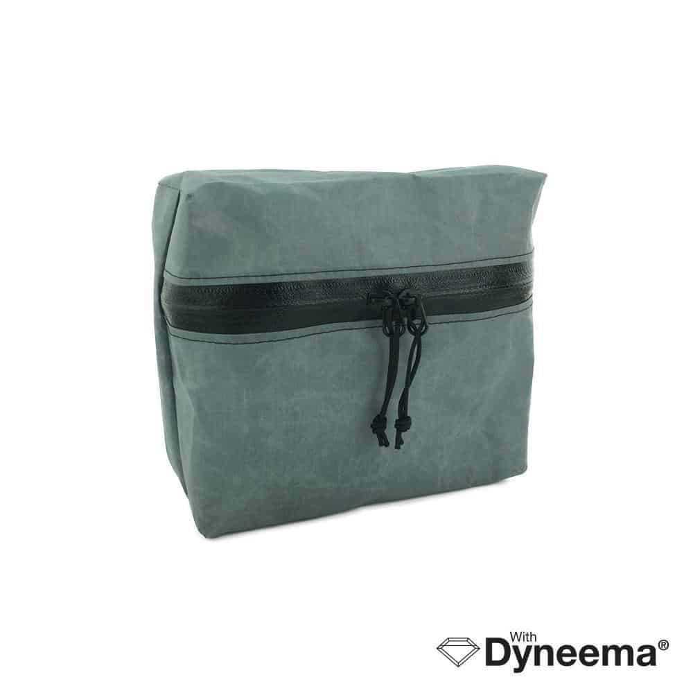 384085c91f Dyneema Hip Belt Pouch Kit - Ripstop by the Roll