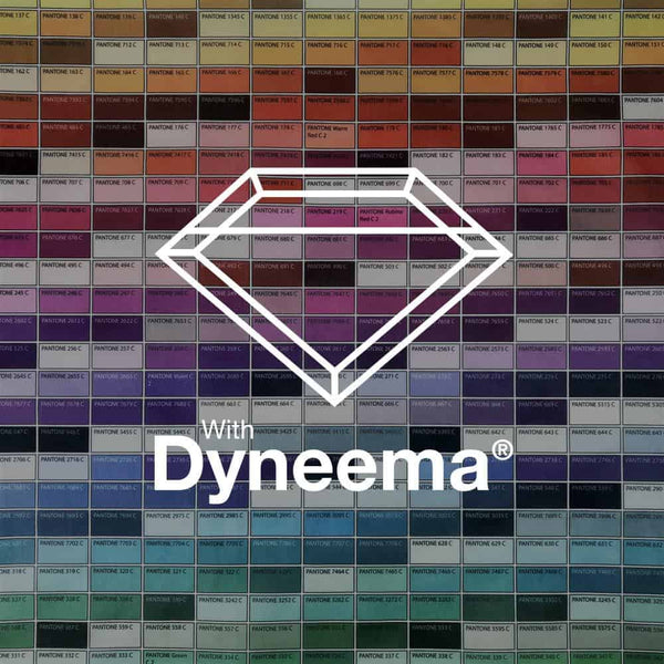 Omnicolor Solids - Dyneema Composite Fabric