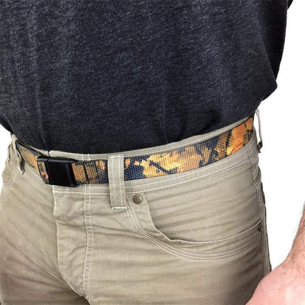 OutdoorINK Mag Belt Kit