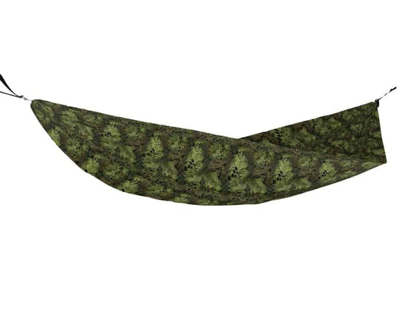 Netless Hammock Kit - Prym1 Camo, Ambush