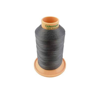 Gutermann TERA 80 thread