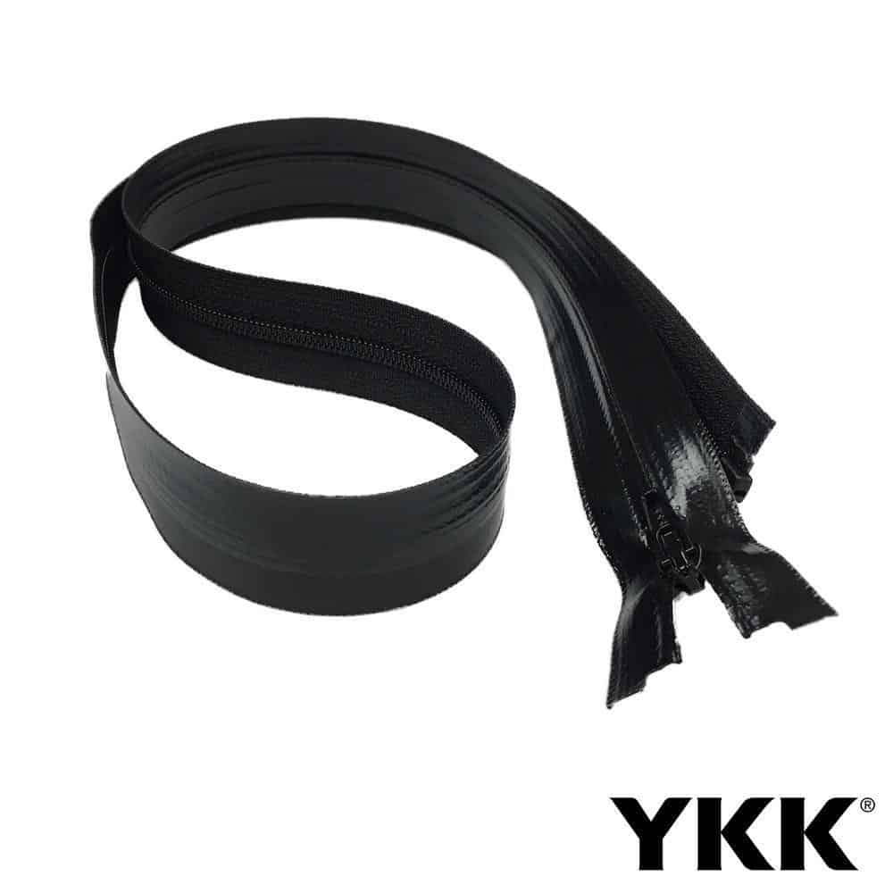 YKK #3 URETEK Separating Zipper - 32""