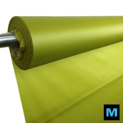 MEMBRANE silpoly, Olive Yellow