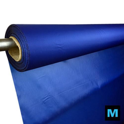 MEMBRANE silpoly, Royal Blue