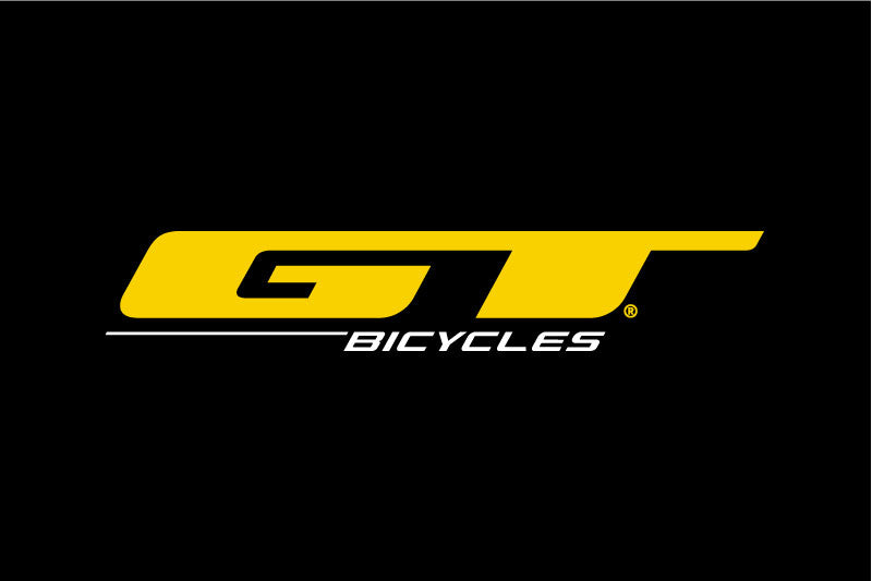 Introducing GT Bicycles at Drift Bikes