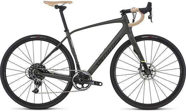 Diverge Expert Specialized 2016