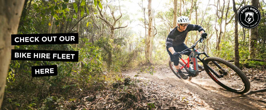 Newcastle & Hunter Valley Mountain Road Kids BMX Bicycle Sales Repairs