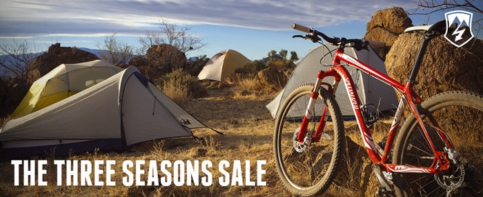 3-seasons-sale-news