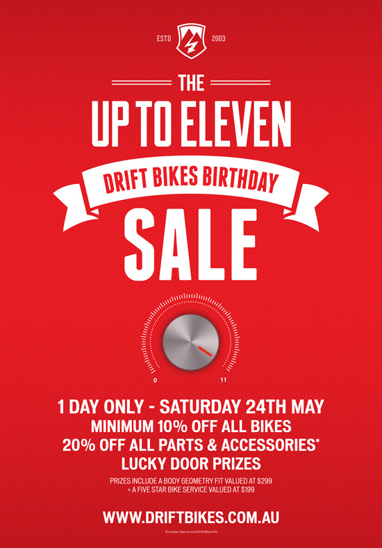 Drift-Bikes-11YO-Sale