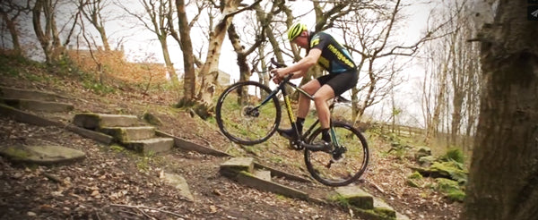 chris-akrigg-cyclocross-drift-bikes