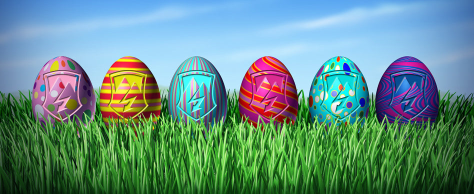 easter-trading-hours-2014