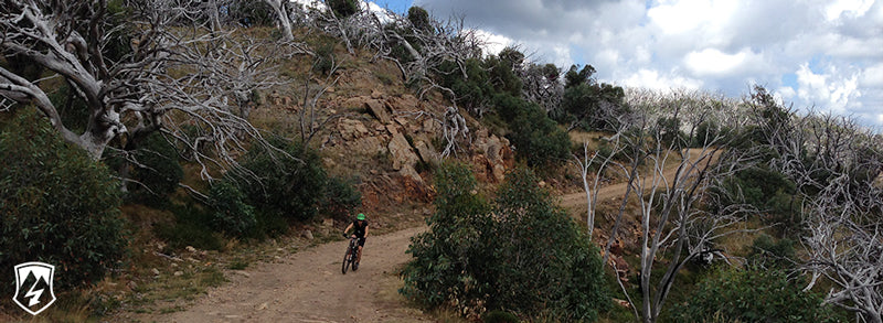 epic-trail-buller-drift-bikes-2