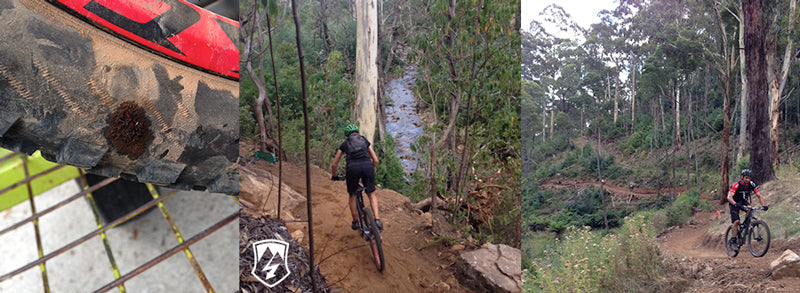 epic-trail-buller-drift-bikes-3