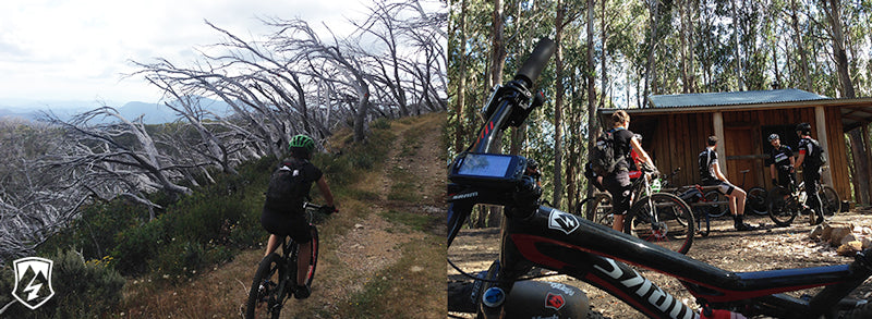 epic-trail-buller-drift-bikes