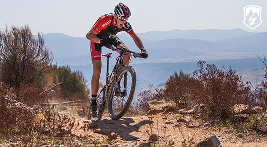 freemo-mad-frothing-stromlo