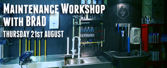 maintenance-workshop
