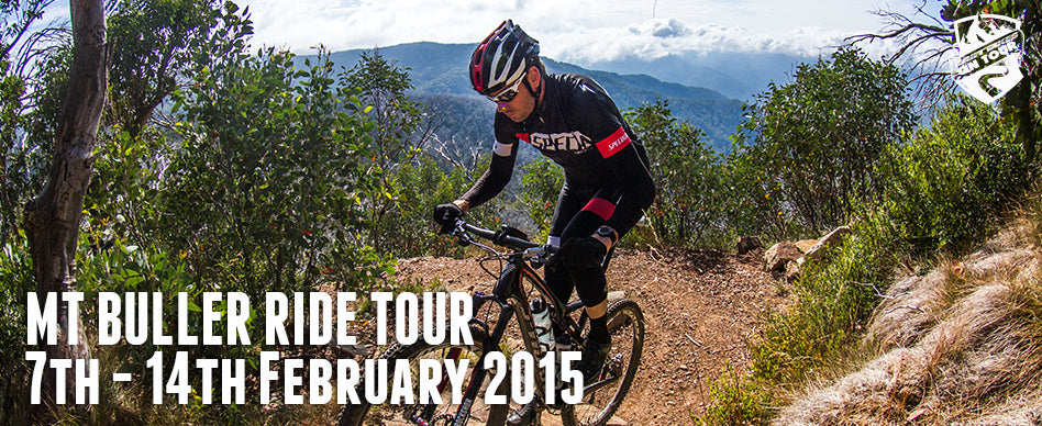 mtbuller-ride-tour