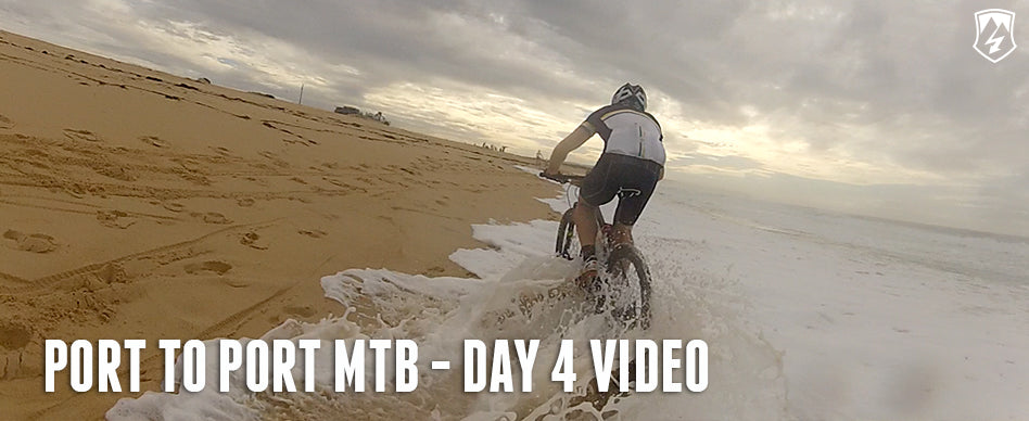 port-to-port-mtb-nobbys-beach