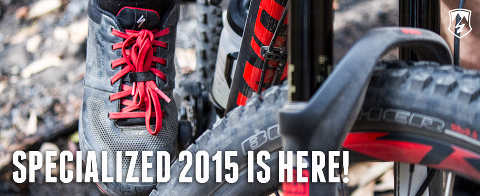 specialized-2015-is-here-at-drift-bikes