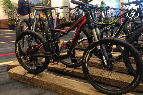specialized-camber-junior-24