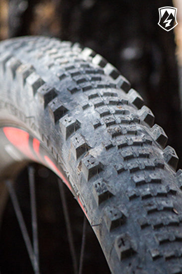 specialized-slaughter-tire
