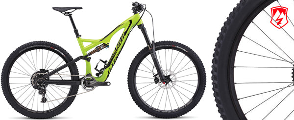 specialized-stumpjumper-fsr-650b-drift-bikes