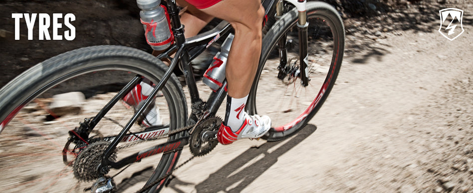 specialized-tyres-mtb-road