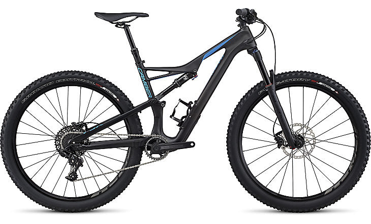 specialized comp carbon camber 2017