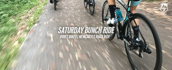 newcastle-bunch-ride-road-group