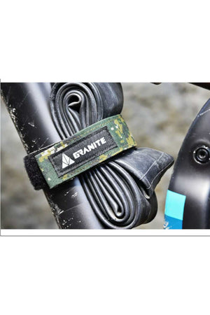Granite Design Rockband Bike Frame Carrier Strap 450mm