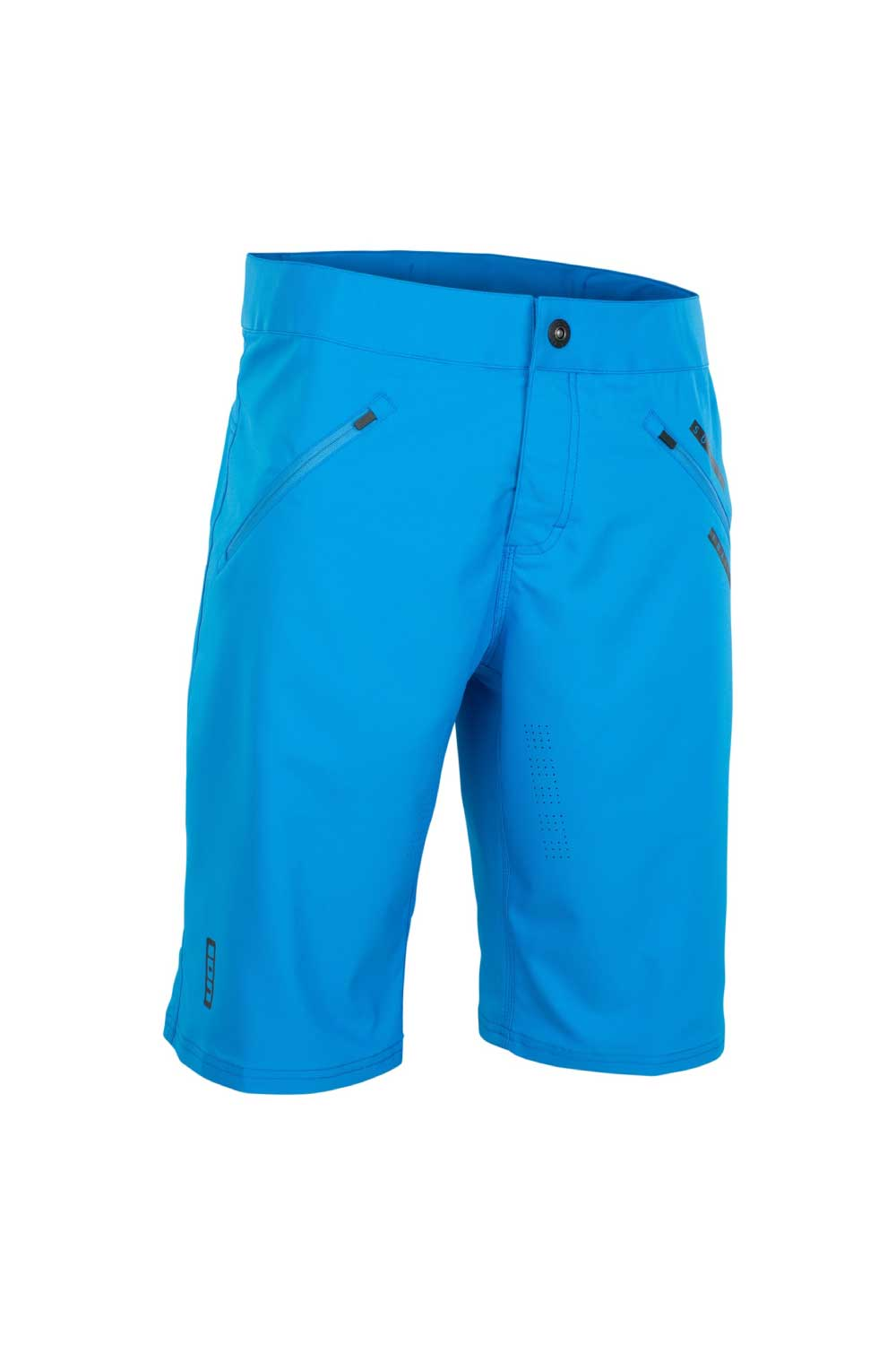 ION 2020 Men's Traze MTB Shorts