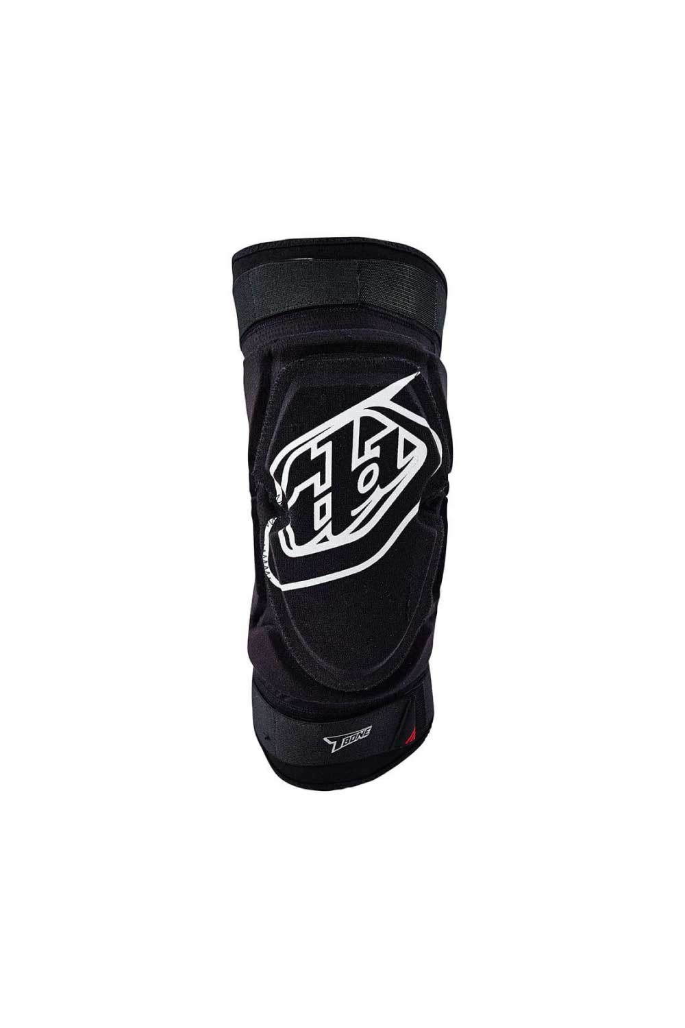 Troy Lee Designs T-Bone MTB Knee Pads