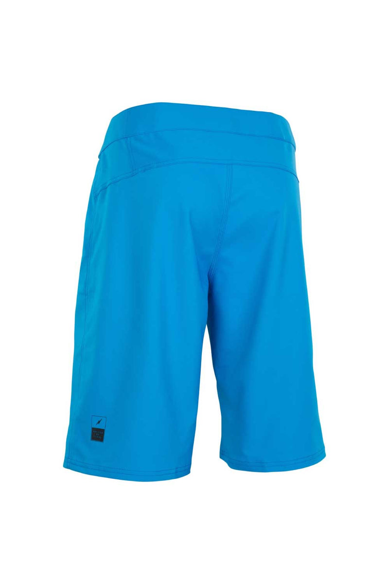 ION Men's Traze MTB Shorts