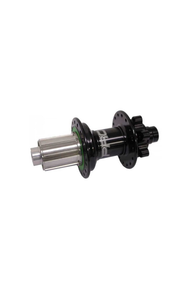 HOPE Pro 4 MTB Rear Hub 142x12mm
