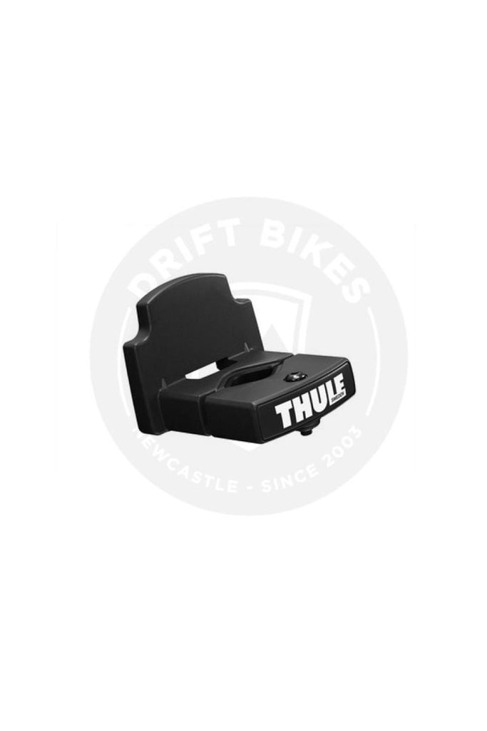 THULE BA100201 THULE RIDEALONG MINI QUICK RELEASE BRACKET