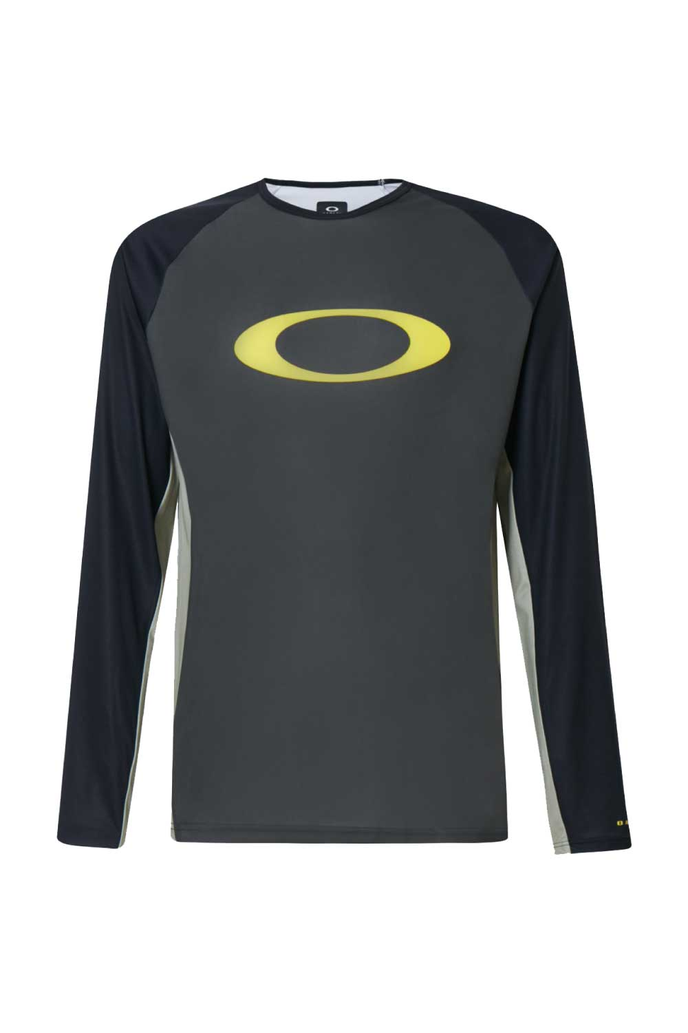 Oakley Long Sleeve Tech T-Shirt