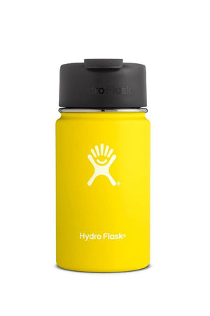 Hydro Flask Coffee 12oz Wide